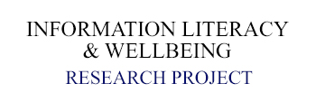 Information Discernment And Psychophysiological Wellbeing In Response To Misinformed Stigmitisation